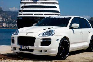 car white cars vehicle ship