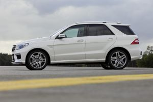 car white cars vehicle