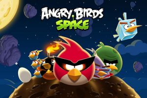 cartoon angry birds space angry birds humor