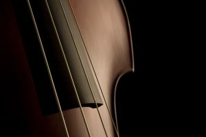 cello simple background musical instrument