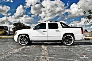 chevrolet pickup trucks car