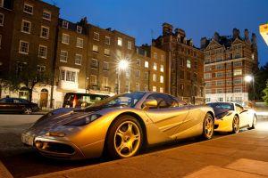 city vehicle silver cars car