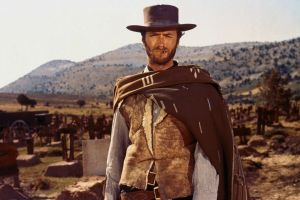 clint eastwood the good, the bad and the ugly movies