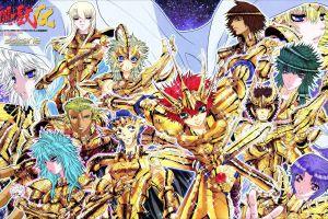 colorful anime girls anime boys anime manga