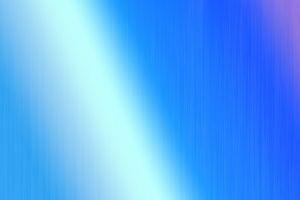 colorful digital art minimalism