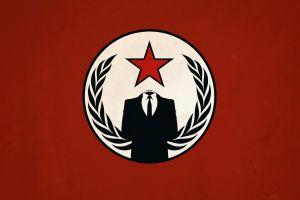 communism socialism anonymous