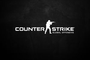 counter-strike counter-strike: global offensive simple background