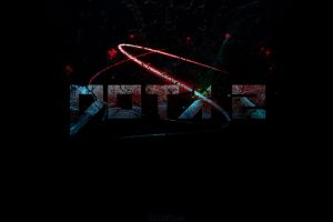 dark dota 2 pc gaming
