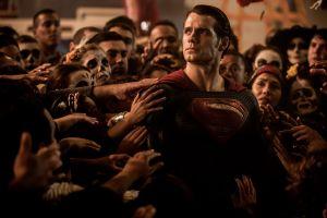 dc comics henry cavill superman batman v superman: dawn of justice
