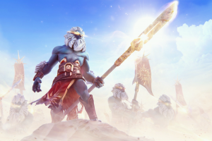 defense of the ancient dota phantom lancer video games valve corporation dota 2 valve hero