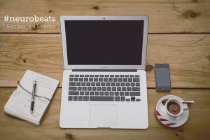 desk neurobeats iphone work quote macbook