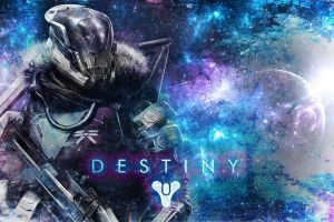 destiny (video game) video games pc gaming