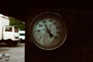 dials old numbers photography