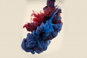 digital art alberto seveso ink