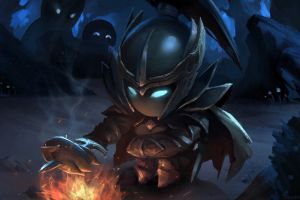 dota valve corporation phantom assassin dota 2 valve defense of the ancients