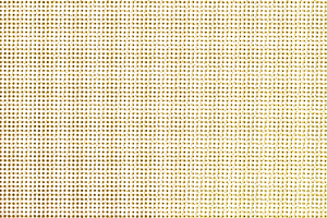 dots polka dots tile minimalism grunge simple