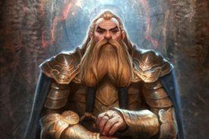 dragon age: origins video games dragon age