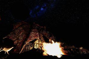 dragon pc gaming rpg creature the elder scrolls v: skyrim