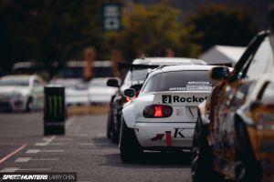 drift japanese cars rocket bunny car monster energy mazda mx-5  mazda