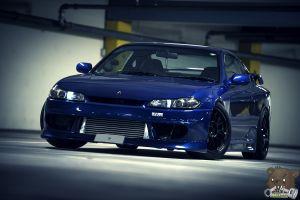 drift nissan silvia s15 s15 jdm nissan silvia spec-r nissan japanese cars silvia