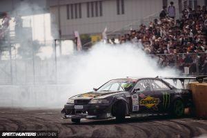 drift speedhunters car vehicle race cars