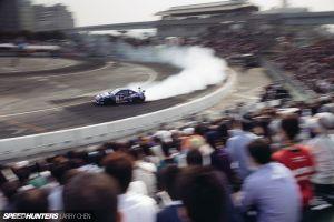 drift vehicle race cars car speedhunters