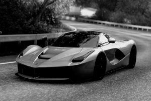 driveclub car ferrari racing racing driveclub