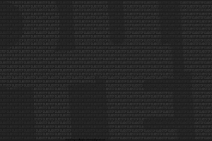dubstep monochrome dark minimalism