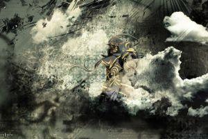 elric alphonse full metal alchemist manga