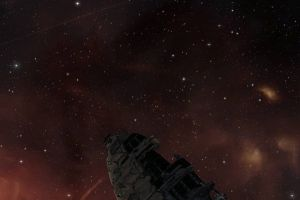 eve amarr eve online