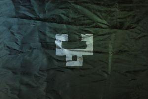 eve online flag jove