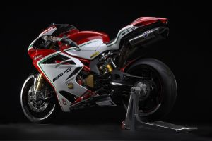 exhaust pipes black background mv agusta f4 rc amg line motorcycle mv agusta superbike
