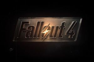 fallout 4 bethesda softworks video games fallout