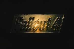 fallout 4 fallout video games pc gaming