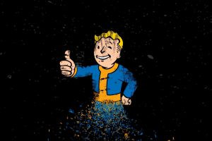 fallout bethesda softworks apocalyptic nuclear fallout 4 video games brotherhood of steel