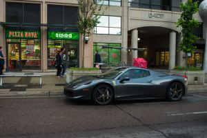 ferrari 458 exotic luxury cars nikon toronto super car  ferrari 458 italia vehicle car