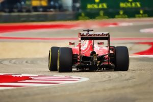 ferrari race tracks vehicle red cars car formula 1 race cars sport
