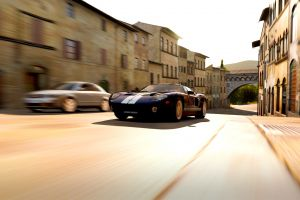 forza horizon 2 forza horizon video games ford gt
