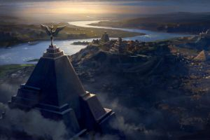 game of thrones: a telltale games series game of thrones fantasy art