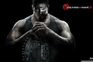 gears of war video games gears of war 3