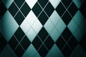 geometry texture pattern