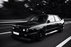 germany car bmw m3  bmw