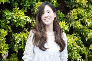 girls' generation snsd singer kim taeyeon women
