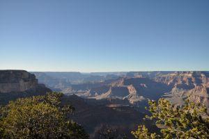 grand canyon national park grand canyon landscape canyon