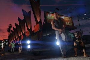 grand theft auto v rockstar games pc gaming grand theft auto v pc