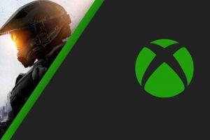 green halo gamers xbox 360 xbox