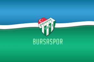 green sports bursaspor