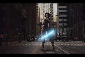 gunz women with swords video game art games art video games girls with swords gunz: the duel women