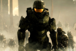halo 4 video games halo pc gaming