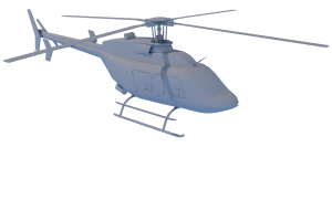 helicopters cgi no background cinema 4d airplane digital art
